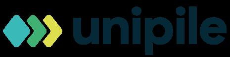 logo-unipile