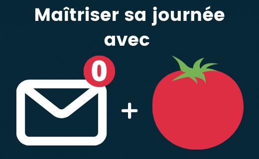 zeron-inbox-pomodoro